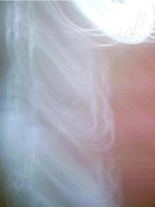 jocul luminii