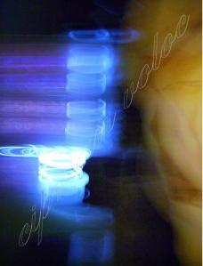 ochi spectral