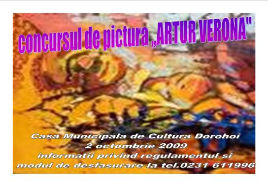 Artur Verona