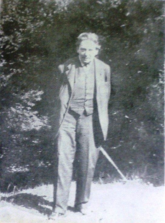 George Enescu 1
