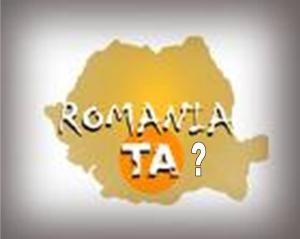 Romania ta